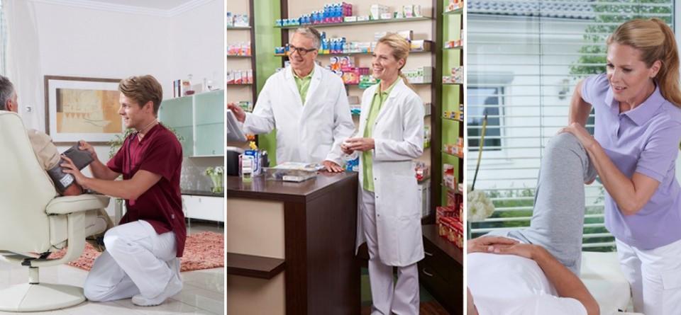 arbeitskleidung-krankenpflege-apotheke-physiotherapie.jpg
