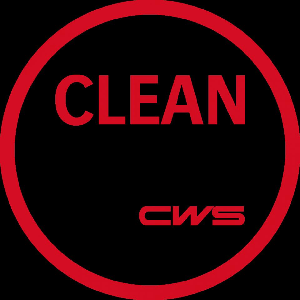 CWS CleanPlan