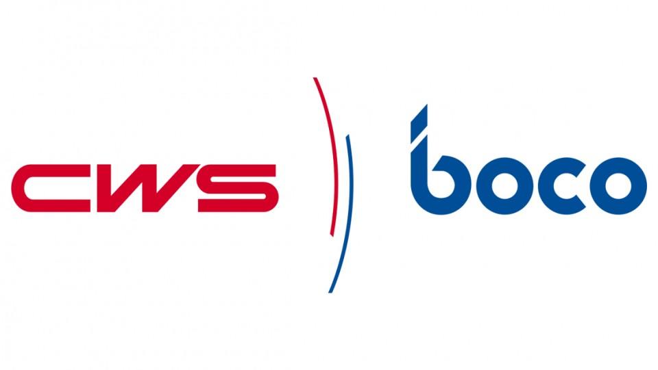 CWS-boco Logo