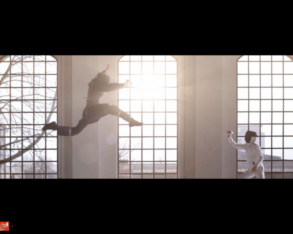 CWS-boco ProFlex4_Viralfilm