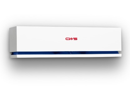 CWS Duftsysteme