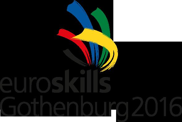euroskills-goetheborg-2016_logo.png