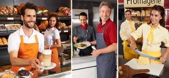 boco Service & Catering