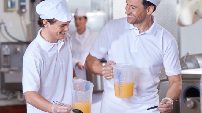 boco Food & Safety: Alles rund um Lebensmittelkleidung
