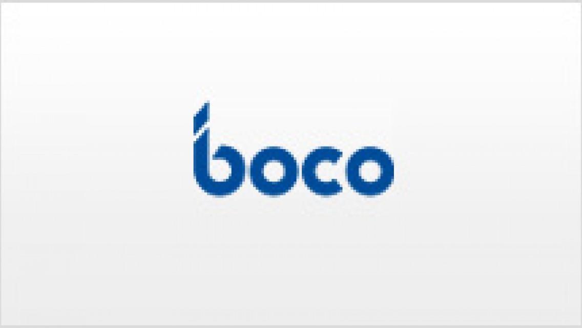 boco Berufsbekleidung