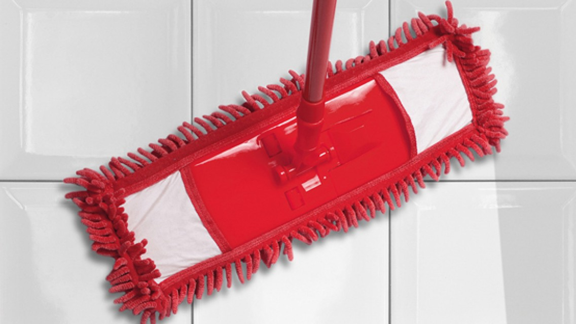 CWS Reinigungssysteme